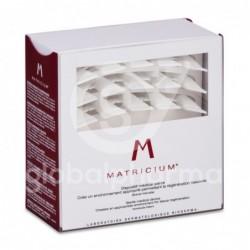 Bioderma Matricium, 30 Monodosis