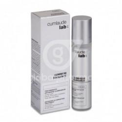 Cumlaude Summun Radiance Crema, 40 ml