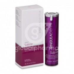 Singuladerm Xpert Sublime Sérum, 30 ml