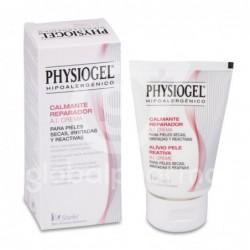 Physiogel A.I. Crema, 50 ml