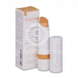 Avène Couvrance Stick Corrector Coral SPF 30, 3,5 g