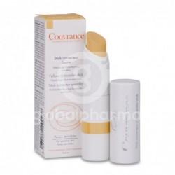 Avène Couvrance Stick Corrector Amarillo SPF 20, 3,5 g