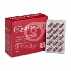Pilexil Anticaída, 150 Cápsulas