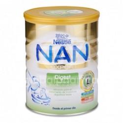Nestlé Nan Expert Digest, 750 g