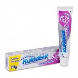 Kukident Pro Complete Sabor Clásico, 70 g