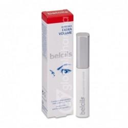Belcils Mascara Extra Volumen, 8 ml