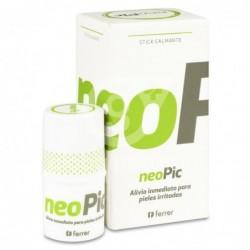 Neopic Stick 4 G
