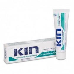 Kin Pasta Dentífrica, 50 ml