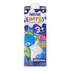 Nestlé Energy Crecimiento +3a, 1 Litro