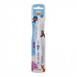Cepillo Dental Infantil Phb Plus Petit