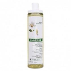 Klorane Agua de Brillo a la Cera de Magnolia, 100 ml