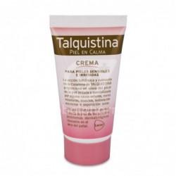 Talquistina Crema, 50 ml