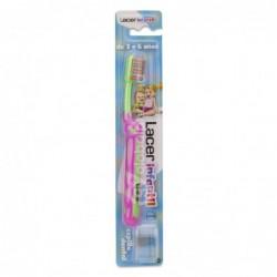 Lacer Cepillo Dental Infantil, 1 ud