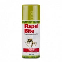 Repel Bite Xtreme Repelente De Insectos, 100 ml