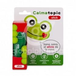 Calmatopic Stick, 14 g