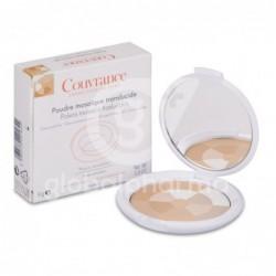 Avène Couvrance Polvos Mosaico Traslúcidos, 9 g