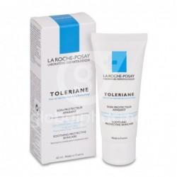 La Roche-Posay Toleriane Crema, 40 ml