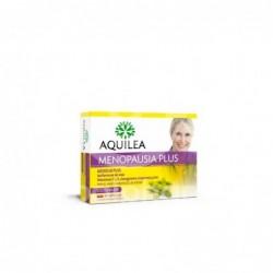 Aquisoja Plus, 30 Cápsulas