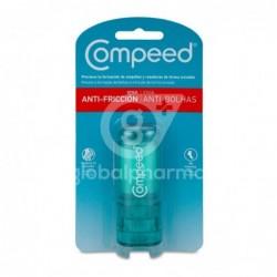 Compeed Stick Antifricción, 10 ml