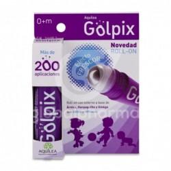 Golpix Roll On, 15 ml