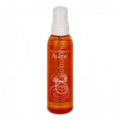 Avène Aceite Solar Alta Proteccion SPF 30, 200 ml