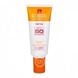 Heliocare SPF 50 Spray, 200 ml