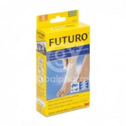 Futuro Tobillera Classic Talla M, 1 Unidad