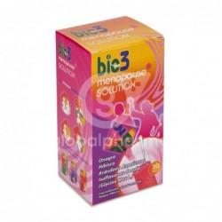 Bie3 Menopause Solution, 30 Sobres