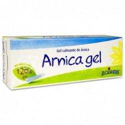 Arnica Gel, 120 g