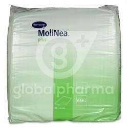 Molinea Plus 60 x  90, 30 Unidades