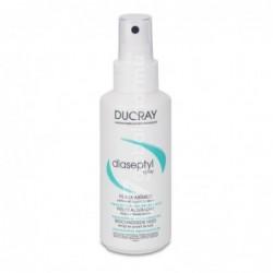 Ducray Diaseptyl Spray, 125 ml