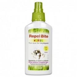RepelBite Niños Spray, 100 ml