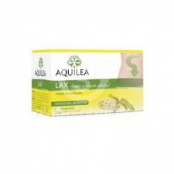 Aquilea Lax, 20 Sobres