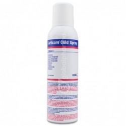 Articare Cold Spray, 200 ml