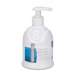 Lactodermol pH5,5 con Dosificador, 300 ml