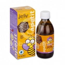 Jelly Kids Apetit, 250 ml