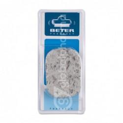 Beter Piedra Pómez Oval 24950, 1 Unidad