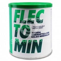 Flectomin Bote, 550 g