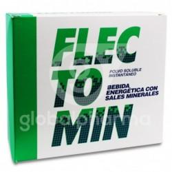 Flectomin Sobres, 10 x 20 g