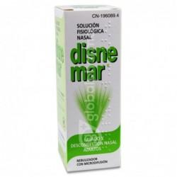 Disnemar Adultos, 25 ml