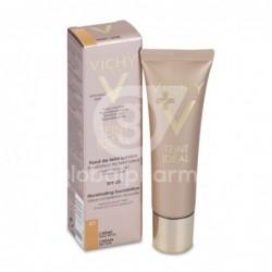 Vichy Teint Idéal Crema Tono 45, 30 ml