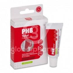 Pack Phb Total Pasta Dental Recambio, 3x15 ml
