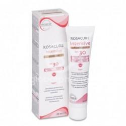 Rosacure Intensive Teintee Dore, 30 ml