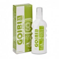 Goibi Antimosquitos Nature Spray Repelente, 100 ml