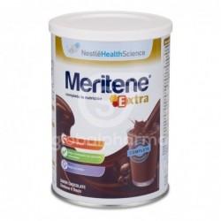 Meritene Extra Sabor Chocolate, 450 g