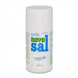 Novosal Sal Dietética Hiposódica, 200 g