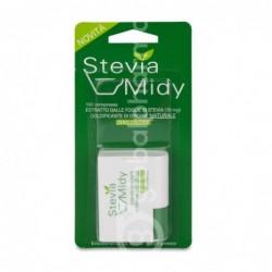 Stevia Midy, 100 Comprimidos