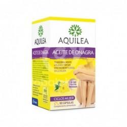 Aquilea Aceite de Onagra, 90 Cápsulas