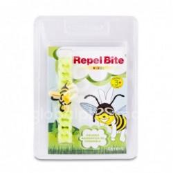 RepelBite Niños Pulsera Citronella
