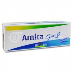 Arnica Boiron Gel, 45 g